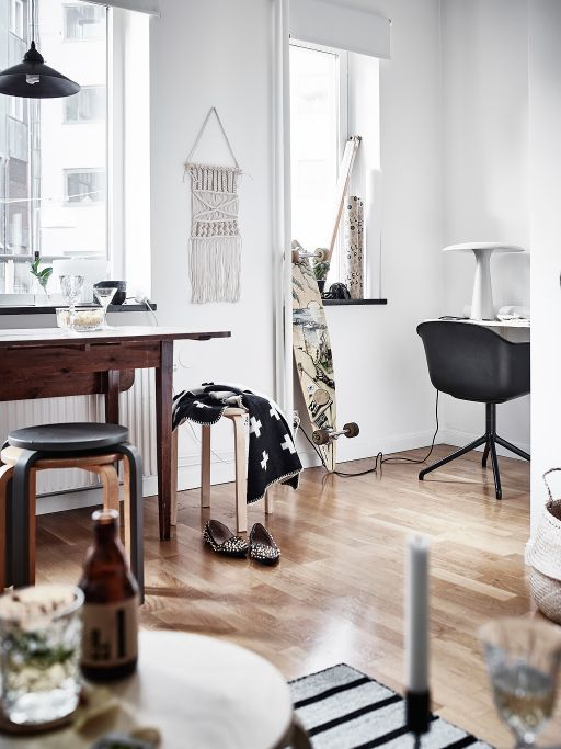 salon-piso-estilo-escandinavo