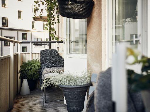 terraza-piso-estilo-escandinavo