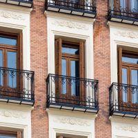 Casa Decor cumplirá 25 años en un edificio residencial del año 1900