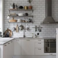 Inspiración nórdica: Una encantadora casa sueca