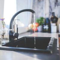 ¡Hazlo tú mismo! 6 trucos para cambiar tu cocina sin obras