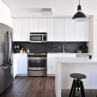 14 consejos para tener la cocina siempre reluciente
