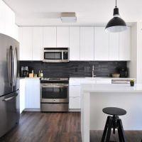 Escurreplatos. Un elemento cómodo y funcional imprescindible en tu cocina