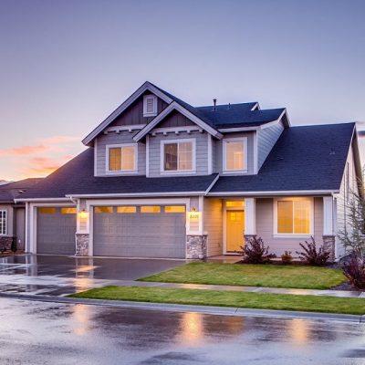 Domótica en el hogar: el futuro ya está aquí
