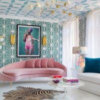 Los amantes de la decoración tienen una cita en Casa Decor 2017