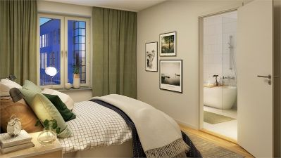 Cómo ordenar el dormitorio
