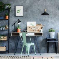 5 divertidos DIY para renovar la decoración de tu hogar