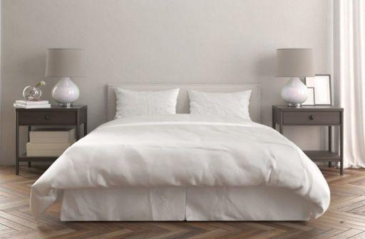 Cómo ordenar dormitorio