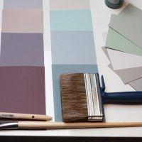 ¿Cuál es el mejor color para tu dormitorio?