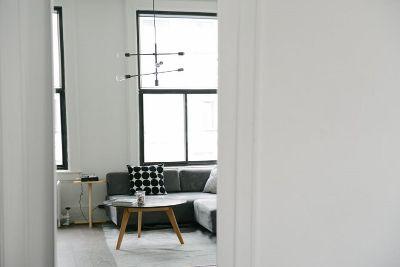 Consejos para pintar la casa