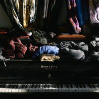 Consejos para ordenar tu casa by Marie Kondo