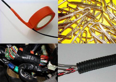 soluciones lios de cables