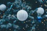 Bolas de Navidad para tu árbol