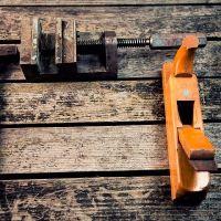 Seguridad en la carpintería: cómo evitar accidentes