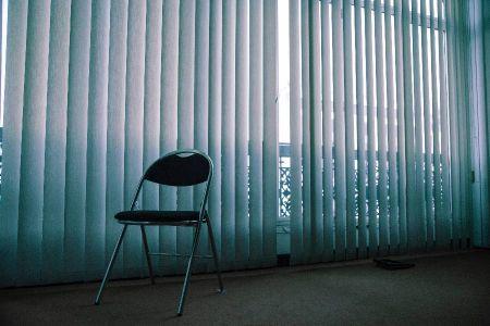 diseño DIY silla