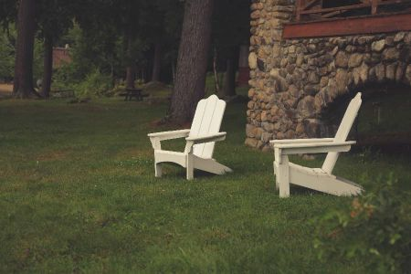 reutilizar sillas diy