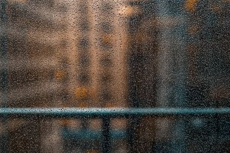 eliminar humedades de las paredes