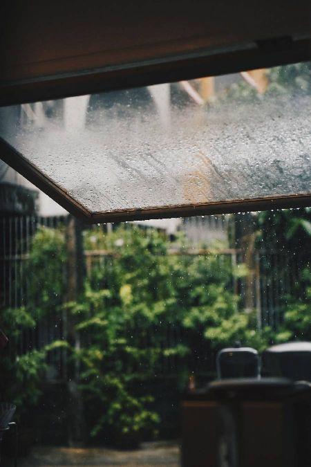 humedad en casa como quitar