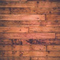 Trucos para conservar tus muebles de madera