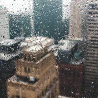 Cómo reparar las humedades en tu hogar