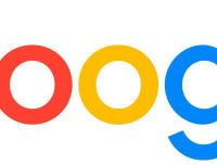 Talleres de bricolaje de Google
