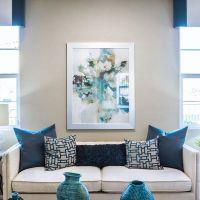 Crear distintos ambientes en la misma habitación