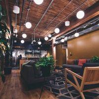 5 claves para la decoración de lofts que tienes que conocer