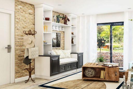 Cómo tener tu casa siempre ordenada
