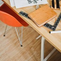 5 cosas que tienes que saber para hacer bricolaje
