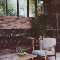 Decoración de hogares pequeños, todo lo que necesitas saber