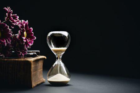como administrar mejor el tiempo