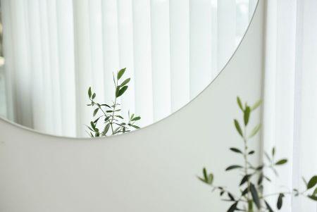 espejos para iluminar el hogar
