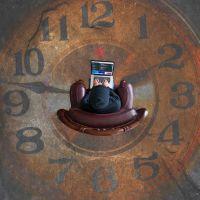 Claves para gestionar el tiempo