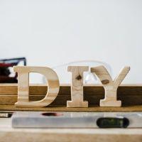 5 ideas para decorar tu casa de forma única