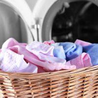 Consejos para el lavado de tu ropa