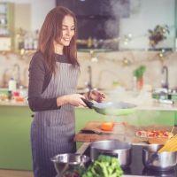 Seis utensilios de cocina que querrás tener