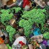 Nuevas tendencias en el reciclaje