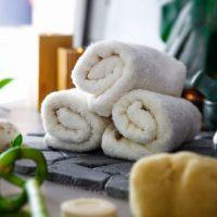 Cómo elegir y cuidar tus toallas