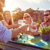 Sácale partido a tu terraza con el buen tiempo