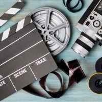 Casas de cine