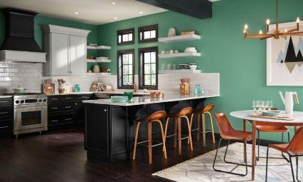 cocina-color-pastel
