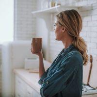 Cuatro ideas para darle un aire nuevo a tu cocina