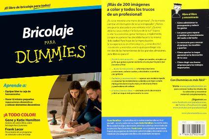 bricolaje_dummies