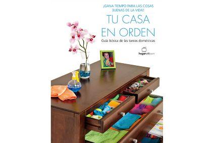 bricolaje_casa_en_orden