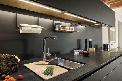 luz-cocina