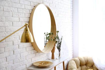 espejos-redondos