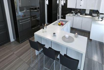 barra-isla-cocina