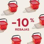 Productos 10%