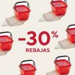 Productos 30%