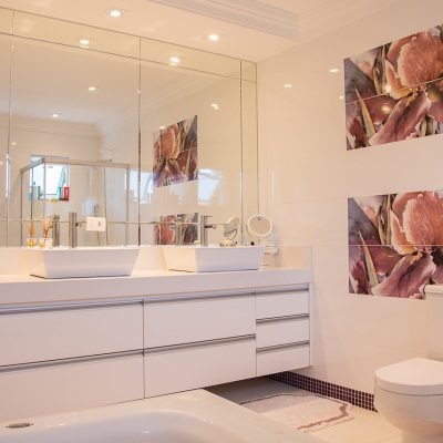7 errores a evitar en una reforma de baño